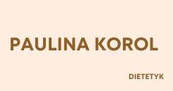 Paulina Korol